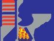 Helm-Ruijgt Installatie, Service & Onderhoud